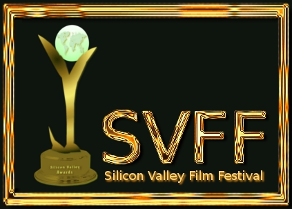 Siliocn Valley Film Festival